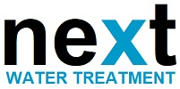 Next Water Treatment Logo